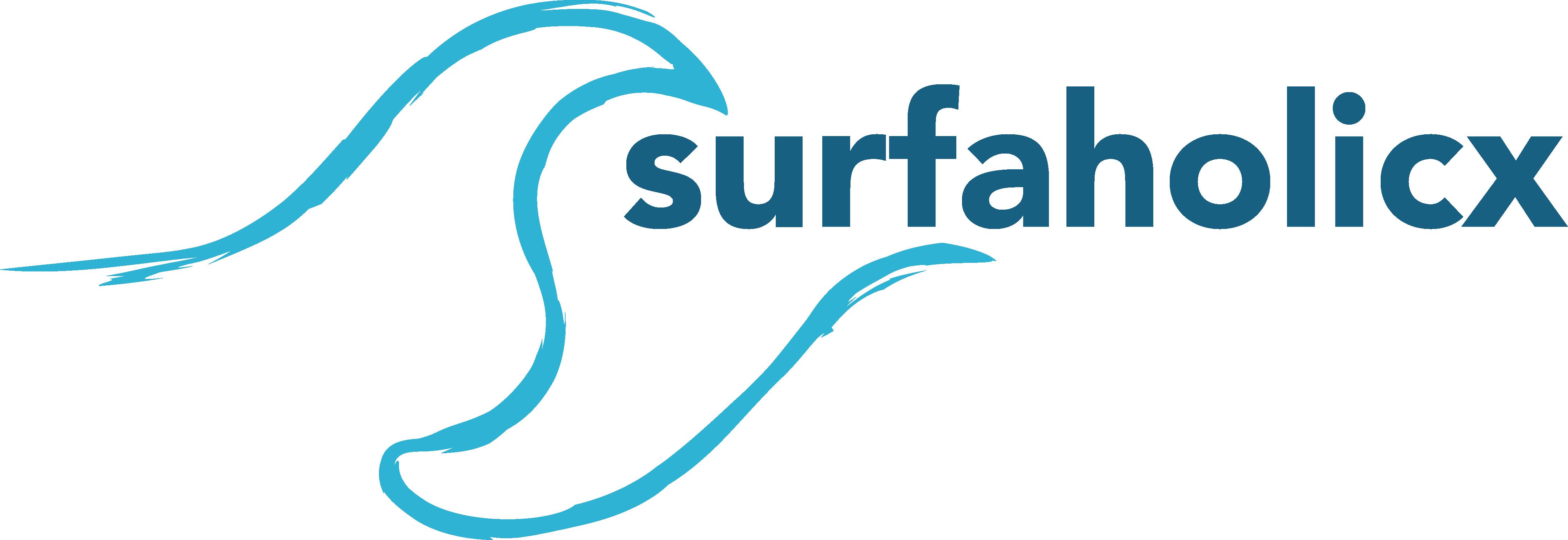 161113_surfaholicx_logo
